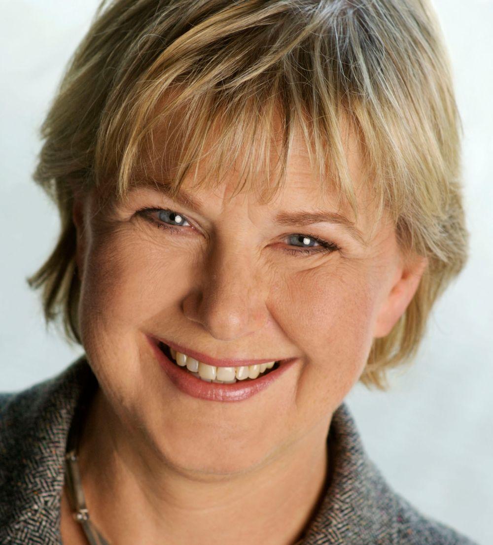 Marianne Birthler